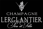 Champagne Lerglantier